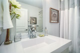 """Photo 10: 209 4989 DUCHESS Street in Vancouver: Collingwood VE Condo for sale in """"ROYAL TERRACE"""" (Vancouver East)  : MLS®# R2158761"""