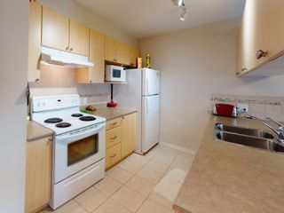 """Photo 2: 317 2891 E HASTINGS Street in Vancouver: Hastings Condo for sale in """"Park Renfrew"""" (Vancouver East)  : MLS®# R2615463"""