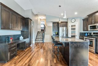 Photo 13: 605 Sunrise Close: Turner Valley Detached for sale : MLS®# A1019996