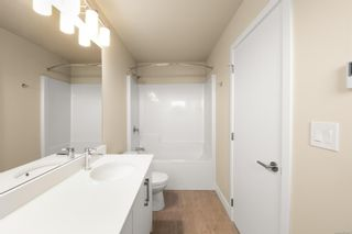 Photo 8: 966 Peace Keeping Cres in : La Walfred House for sale (Langford)  : MLS®# 879491