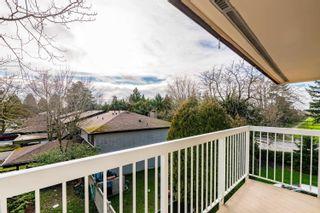 "Photo 22: 312 8020 RYAN Road in Richmond: South Arm Condo for sale in ""Bristol Court"" : MLS®# R2625268"