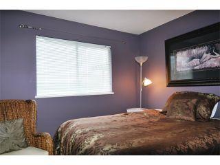 Photo 6: 23398 WHIPPOORWILL AV in Maple Ridge: Cottonwood MR House for sale : MLS®# V1035199