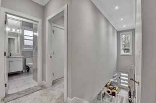 "Photo 34: 6259 149 Street in Surrey: Sullivan Station House for sale in ""Sullivan Heights"" : MLS®# R2541457"