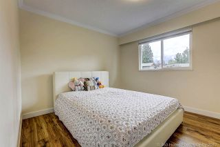 Photo 12: 2733 MASEFIELD ROAD in North Vancouver: Lynn Valley House for sale : MLS®# R2179274