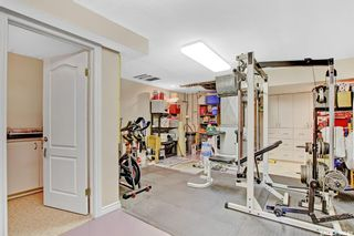 Photo 27: 3604 Thames Road East in Regina: Windsor Park Residential for sale : MLS®# SK865329
