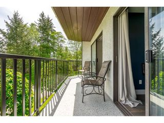 """Photo 17: 213 9952 149 Street in Surrey: Guildford Condo for sale in """"Tall Timbers"""" (North Surrey)  : MLS®# R2366920"""
