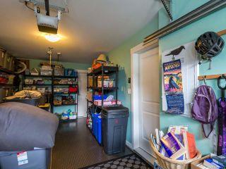 Photo 26: 38 700 LANCASTER Way in COMOX: CV Comox (Town of) Row/Townhouse for sale (Comox Valley)  : MLS®# 819041