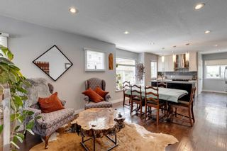 Photo 12: 3719 Centre A Street NE in Calgary: Highland Park Detached for sale : MLS®# A1126829