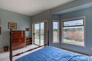 Photo 14: 29 4318 Emily Carr Dr in : SE Broadmead Row/Townhouse for sale (Saanich East)  : MLS®# 871030