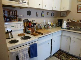 Photo 3: 109 322 Birch St in CAMPBELL RIVER: CR Campbell River Central Condo for sale (Campbell River)  : MLS®# 708230