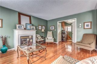 Photo 8: 59 Norland Circle in Oshawa: Windfields House (2-Storey) for sale : MLS®# E3818837