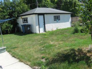 Photo 4: 534 Enniskillen Avenue in WINNIPEG: West Kildonan / Garden City Residential for sale (North West Winnipeg)  : MLS®# 1216336
