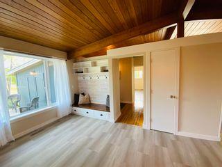 Photo 19: 4301 54 Street: Wetaskiwin House for sale : MLS®# E4247041