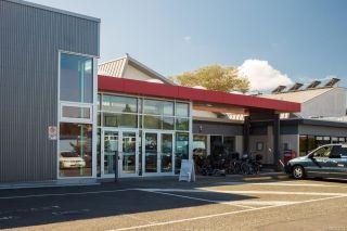 Photo 56: 22 4009 Cedar Hill Rd in : SE Gordon Head Row/Townhouse for sale (Saanich East)  : MLS®# 883863