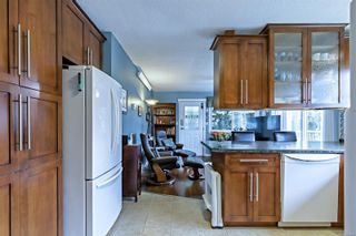 Photo 6: 5153 Hammond Bay Rd in : Na North Nanaimo House for sale (Nanaimo)  : MLS®# 875009