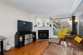 Photo 3: 311 2520 Wark St in : Vi Hillside Condo for sale (Victoria)  : MLS®# 865903