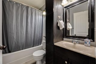 Photo 21: 271 RIVER Point in Edmonton: Zone 35 House for sale : MLS®# E4237384