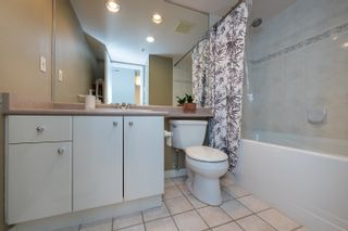 Photo 17: 1202 6611 SOUTHOAKS Crescent in Burnaby: Highgate Condo for sale (Burnaby South)  : MLS®# R2598411