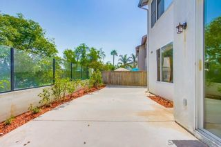 Photo 58: RANCHO BERNARDO Twin-home for sale : 4 bedrooms : 10546 Clasico Ct in San Diego
