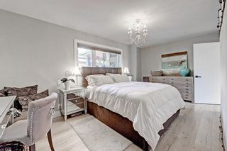 Photo 14: 2012 56 Avenue SW in Calgary: North Glenmore Park Detached for sale : MLS®# C4204364