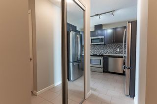 Photo 10: 2810 1320 1 Street SE in Calgary: Beltline Apartment for sale : MLS®# A1134386
