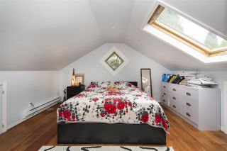 Photo 14: 255 E 20TH Street in North Vancouver: Central Lonsdale House for sale : MLS®# R2530092