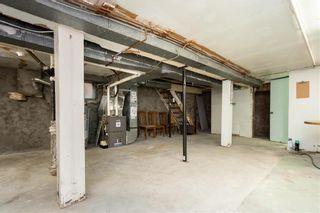 Photo 24: 578 Sherburn Street in Winnipeg: West End Residential for sale (5C)  : MLS®# 202114645