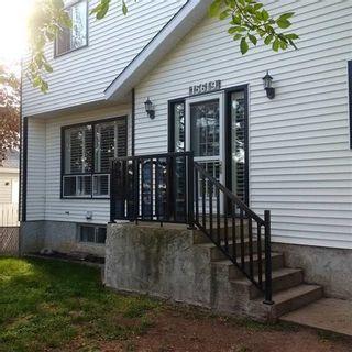 Photo 26: 15619 79A Street in Edmonton: Zone 28 House for sale : MLS®# E4203082