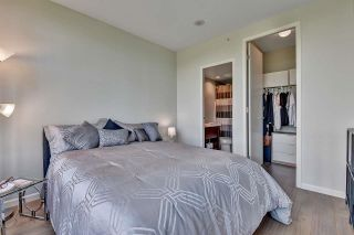 """Photo 6: 607 7368 SANDBORNE Avenue in Burnaby: South Slope Condo for sale in """"MAYFAIR PLACE"""" (Burnaby South)  : MLS®# R2598493"""
