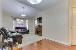 """Photo 7: 440 5660 201A Street in Langley: Langley City Condo for sale in """"Paddington Station"""" : MLS®# R2499578"""