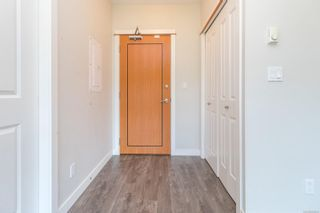 Photo 7: 106 150 Nursery Hill Dr in : VR Six Mile Condo for sale (View Royal)  : MLS®# 885482