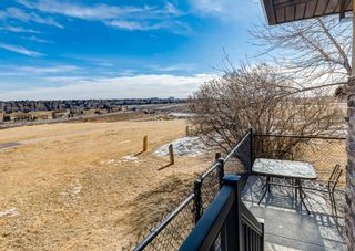 Photo 48: 106 1312 Russell Road NE in Calgary: Renfrew Row/Townhouse for sale : MLS®# A1080835