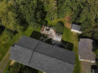 Photo 5: 56 Christopher Hartt Road in Ardoise: 403-Hants County Residential for sale (Annapolis Valley)  : MLS®# 202123401