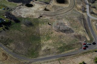 Photo 8: Bunny Hollow Drive in Rural Rocky View County: Rural Rocky View MD Residential Land for sale : MLS®# A1102053