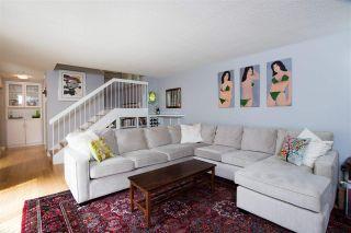 "Photo 5: 168 5421 10 Avenue in Delta: Tsawwassen Central Townhouse for sale in ""SUNDIAL"" (Tsawwassen)  : MLS®# R2590040"