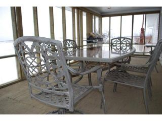 Photo 14: 34 N Road in NOTREDAMELRDS: Manitoba Other Residential for sale : MLS®# 1105487