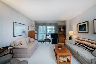 Photo 9: 620 540 14 Avenue SW in Calgary: Beltline Apartment for sale : MLS®# A1152741