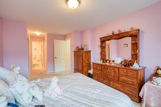 Photo 17: 209 4949 Wills Rd in : Na Uplands Condo for sale (Nanaimo)  : MLS®# 861187