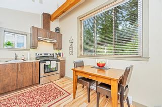 Photo 38: 46 6574 Baird Rd in : Sk Port Renfrew House for sale (Sooke)  : MLS®# 883317