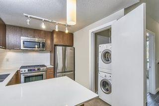 Photo 4: 308 1330 MARINE Drive in North Vancouver: Pemberton NV Condo for sale : MLS®# R2448717