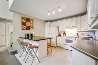 Photo 11: 509 777 3 Avenue SW in Calgary: Eau Claire Apartment for sale : MLS®# A1116054