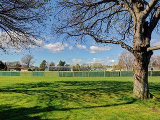 Photo 32: 2024 Newton St in : OB Henderson House for sale (Oak Bay)  : MLS®# 870494