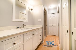 """Photo 9: 1563 BOWSER Avenue in North Vancouver: Norgate Townhouse for sale in """"ILLAHEE"""" : MLS®# R2523734"""