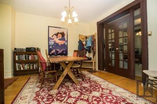 Photo 7: 59 Scotia Street in Winnipeg: Scotia Heights Residential for sale (4D)  : MLS®# 1822234