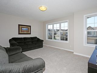 Photo 35: 76 PANORA View NW in Calgary: Panorama Hills House for sale : MLS®# C4145331