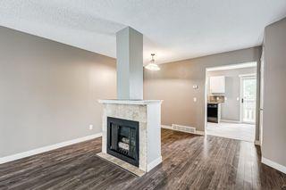 Photo 7: 39 Abbeydale Villas NE in Calgary: Abbeydale Row/Townhouse for sale : MLS®# A1138689