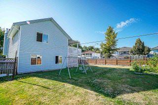 Photo 20: 9044 136B Street in Surrey: Bear Creek Green Timbers House for sale : MLS®# R2396586