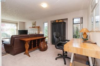 Photo 6: 3991 Hopesmore Dr in VICTORIA: SE Mt Doug House for sale (Saanich East)  : MLS®# 801374