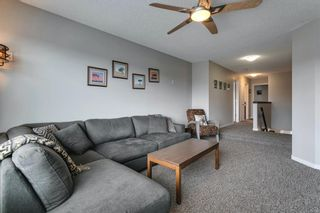 Photo 21: 31 BRIGHTONCREST Common SE in Calgary: New Brighton Detached for sale : MLS®# A1102901