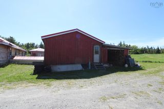 Photo 15: 246 Coopers Road in Tangier: 35-Halifax County East Farm for sale (Halifax-Dartmouth)  : MLS®# 202122270